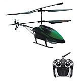RC Helicóptero Indoor 25CM