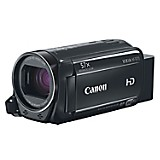 Cámara de Video Full HD Vixia HF-R70