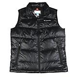 Chaleco Hombre Gold 650 Vest