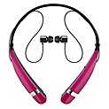 Audífono Bluetooth Tone Pro II Rosado