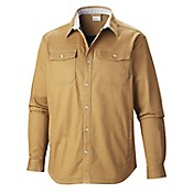 Camisa Hombre Splitter Shirt