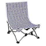 Silla de playa Beachside Chair