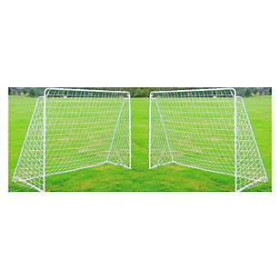 Set de arcos de fútbol 182