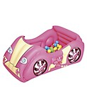 Carrito Inflable Bestway