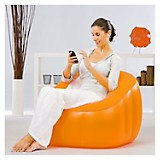 Sillón Inflable Cubo Bestway 7