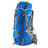 Mochila Everest 75 Lts