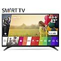 LED 43'' FHD Smart TV 43LH6000
