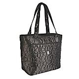 Portaparrilla Tabletop Grill Carry Bag