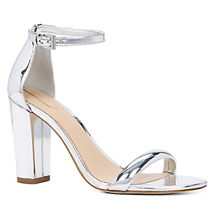 Sandalias Mujer Dress Fashion Cicci 81