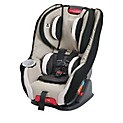 Silla de bebé para Auto 4Me Pierce 65