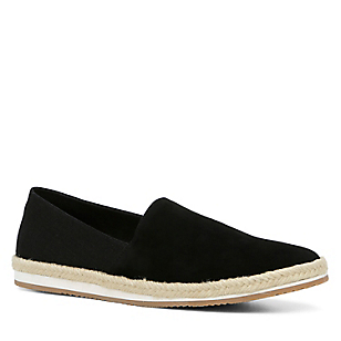Zapatos Hombre City Fashion Frontale 91