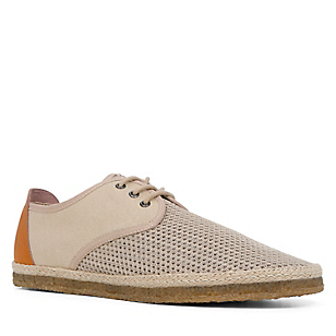 Zapatos Hombre City Fashion Meallan 12