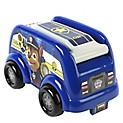 Wagon Roll N Go Paw Patrol Blue