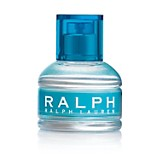 Fragancia Ralph Edt 30 ml