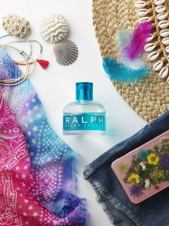 Polo ralph lauren, Ralph Lauren, eau de toilette, eau de parfum, fragancia, fragancia femenina