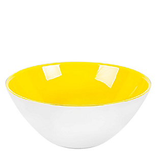 Bowl 20 cm My Fusion Amagri