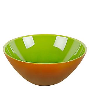 Bowl 20 cm My Fusion Vermar