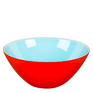 Bowl Amalfi