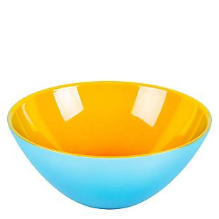 Bowl 20 cm My Fusion Nartur