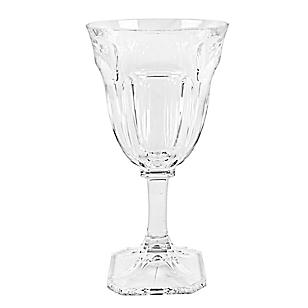 Copa Belle Epoque Clear