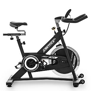Best Bicicleta de Spinning SP4