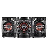 Equipo de Sonido 230 W Sound Sync