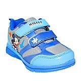 Zapatillas Niño Diseño