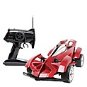 Rc Extreme Buggy