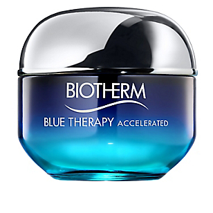 Tratamiento para rostro Blue Therapy 30 ml