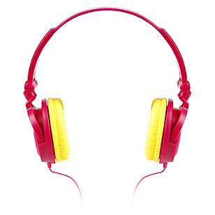 Audífonos para Celular y Tablet