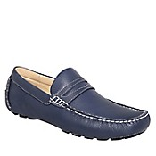 Zapatos Vitto
