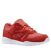 Zapatillas Ventilator Summer Brights