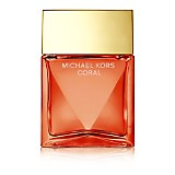 Perfume Coral Eau de Parfum 100 ml