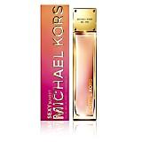 Perfume Sexy Sunset Eau de Parfum 100 ml