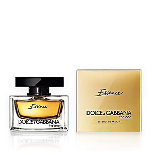Perfume Dolce e Gabanna The One Essence Mujer Edp 40 ml