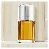 Perfume CK Escape Woman EDP 50 ml