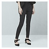 Pantalón Mujer Zippier