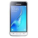 Celular Galaxy J1 DS Blanco