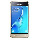 Celular Galaxy J1 DS Dorado