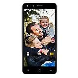 Smartphone IM5 3G 5