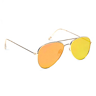 Gafas de Sol Sorbet Golden