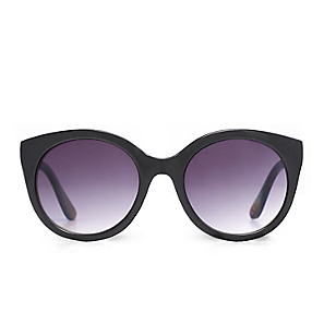 Gafas de Sol Lore Clásico