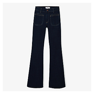 Jeans Newflare Flare