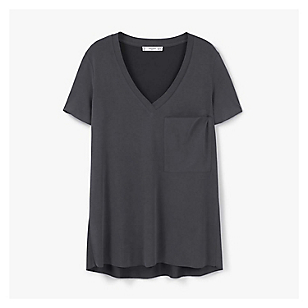 Camiseta Lolon Modal