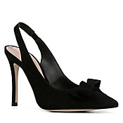 Zapatos Mujer Dress Fashion Terri 93