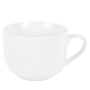 Setx2 Mug Redo 9cm