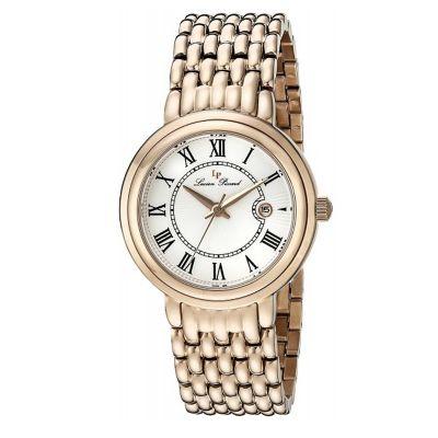 Lucien Piccard Reloj de Metal para Mujer
