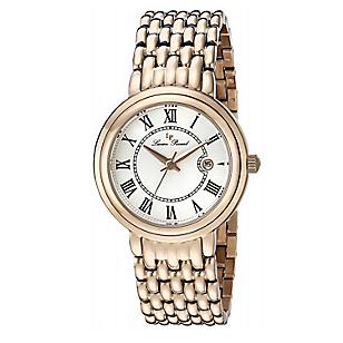 Reloj de Metal para Mujer