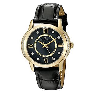 Reloj de Cuero para Mujer