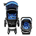 Gb01h01-Ecp Travel System